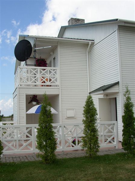 Villa_helena_our_bb_in_kuressaare