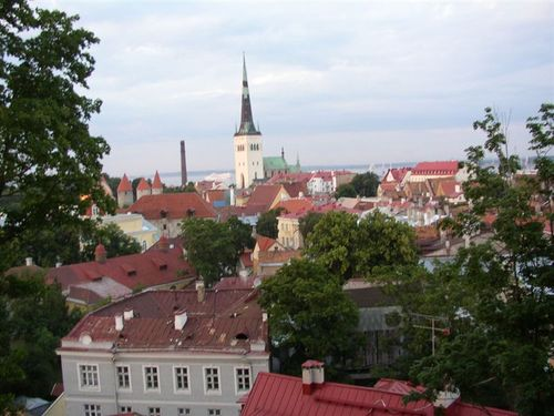 Yet_another_view_of_old_tallinn